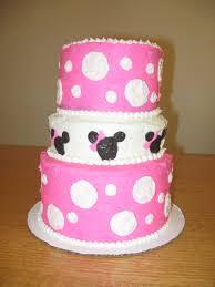 minnie mouse cake topper decoration kit meknun com