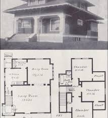old house floor plans contemporary design old house floor plans decohome home design ideas