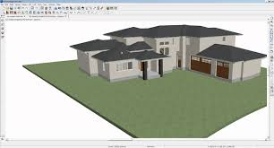 Home Designer Pro Website Home Designer Pro 2015 Problem Youtube
