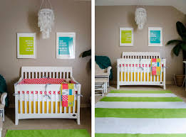 Etsy Nursery Decor Etsy Boundary Baby