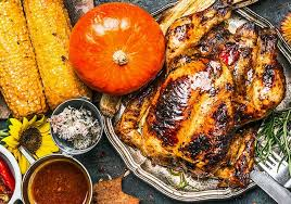 order your entire thanksgiving meal from these chicagoland