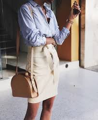 119 best smart casual looks images on pinterest black shoes and