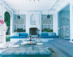bohemian luxe interiors pearls to a picnic v i s u a l v a m p earthbound in new orleans a sneak peek