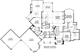 Great House Plans by Multigenerational House Plans With Two Trends And Images Including
