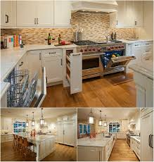 Kitchen Trends 2016 by Kitchen Design Trends 2016 Wpl Interior Design