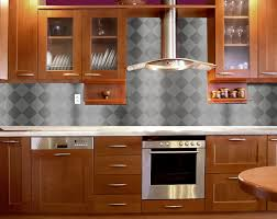 Kitchen Cabinets Design Tool New Kitchens Best Amazing Kitchen Cabinet Design Tool Regarding