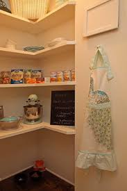 small kitchen pantry ideas pantry designs for small kitchens 5 ideas for all your