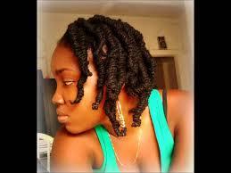 dreadlocks hairstyles youtube