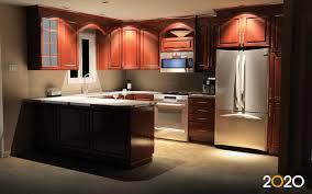 Free Kitchen Design Programs Kitchen Makeovers Kitchen Cabinet 3d Design Software Free