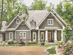 amazing craftsman house designs decorate ideas photo and interior