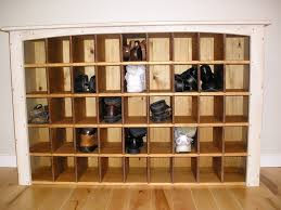 Entryway Shoe Storage Solutions Furniture 13 Various Shoe Storage Ideas Shoe Storage Solutions