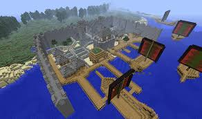 cool small house designs minecraft minecraft cool and modern