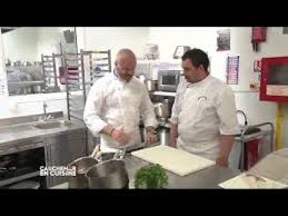 cauchemar en cuisine philippe etchebest episode complet cauchemar en cuisine avec philippe etchebest martignas sur jalle