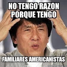 Club America Memes - memes contra club america por sherobertrex memes cruz azul