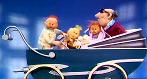 baby band the babies muppet wiki fandom powered by wikia