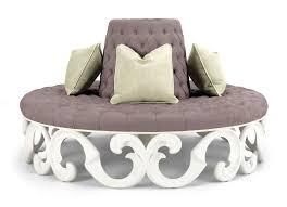 home decorators tufted sofa mayfair classic smoke twill fabric
