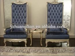 Modern High Back Wing Chair High Back Chair Royal High Back Chair Modern High Back Chairs