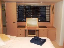 Dressing Table Designs For Bedroom Indian 21 Indian Dressing Table Designs Cheapairline Info