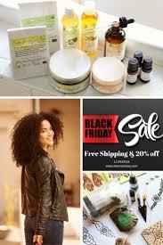 shopper de black friday de home depot para 25 de noviembre 25 best black friday usa ideas on pinterest micah 4 cotton