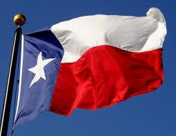 I Pledge Allegiance To The Flag Lyrics Do You Know The Pledge Of Allegiance To The Texas Flag The Daily