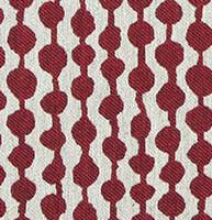 Black And Gold Upholstery Fabric Red And Burgundy Upholstery Fabric By The Yard Palazzo Fabrics