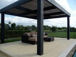 wohnideen minimalistischem pergola 8 best rooftop terraces images on outdoor spaces