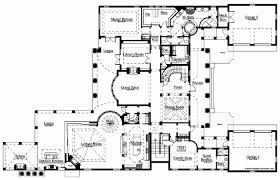 plantation house plans outstanding plantation house plans images ideas design inside