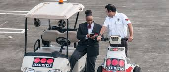 Security Guard Job Duties For Resume Join Our Securitas Usa Team Security Officer Job Securitas