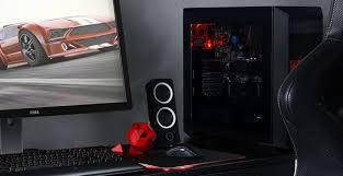 desktops amazon com