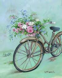 571 best bikes images on pinterest painting afrikaans and