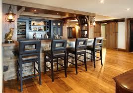 copper backsplash ideas home bar rustic with wine rustic bar top ideas houzz design ideas rogersville us