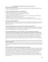60 hour tn principles workbook simplebooklet com