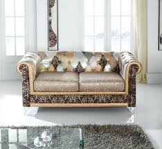 canape style articles with housse de canape chesterfield tag housse de canape