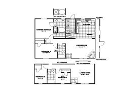 clayton modular homes floor plans home design inspiration
