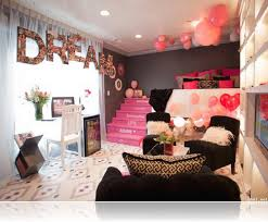 hipster bedrooms hipster bedroom decorating ideas zhis me