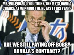 Memes New York - list of synonyms and antonyms of the word mets memes