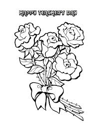 unique coloring pages teachers awesome 8894 unknown