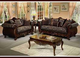 Italian Furniture Living Room Furniture 20 Pictures Of Beautiful Rustic Italian Furniture