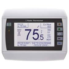radio thermostat ct 80 b review pros cons and verdict