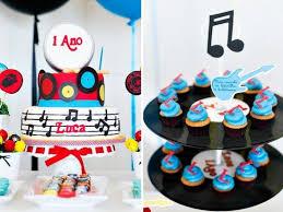 cele mai bune 25 de idei despre music note cake pe pinterest