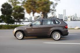Bmw X5 4 8 - 2013 bmw x5 reviews and rating motor trend