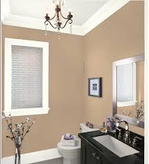 decorations wrought iron paint color benjamin moore lenox tan