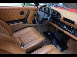 porsche 911 for sale craigslist 1977 porsche 911 s for sale craigslist used cars for sale