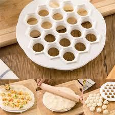 aliexpress com buy new design kitchen diy eco friendly fast make