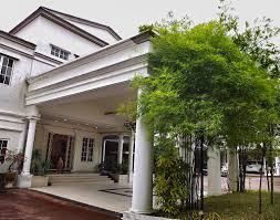 bungalow malaysia bungalow santa monica