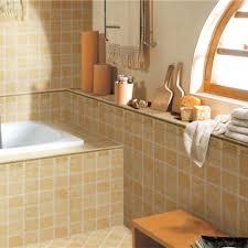 ceramic wall tiles wholesalers ceramic wall tiles factories