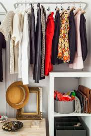 344 best tiny apt tinier closet images on pinterest tiny closet