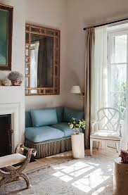 corner reading nook 6 steps to creating a corner reading nook in the living room pro