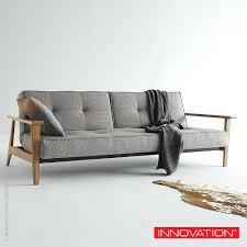 Unfurl Sofa Innovation Recast Sofa Bed Review John Lewis 12774 Gallery