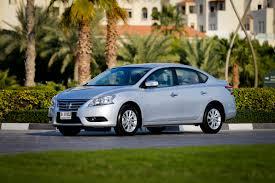 nissan sentra fuel economy nissan sentra 2015 1 6l sv in qatar new car prices specs